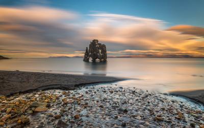 Islanda-viaggio-fotografico-fotocorsi (18)