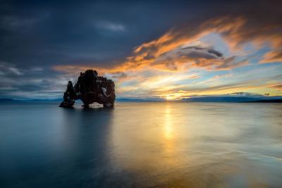 Islanda-viaggio-fotografico-fotocorsi (19)