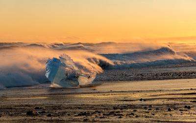 Islanda-viaggio-fotografico-fotocorsi (20)
