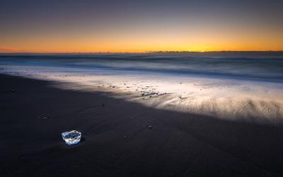 Islanda-viaggio-fotografico-fotocorsi (21)
