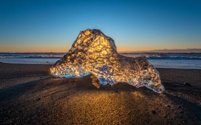 Islanda-viaggio-fotografico-fotocorsi (22)