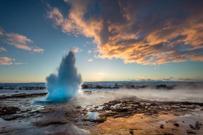 Islanda-viaggio-fotografico-fotocorsi (25)