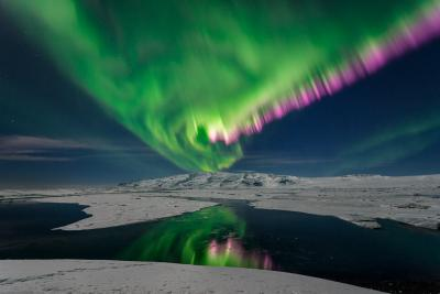 Islanda-viaggio-fotografico-fotocorsi (27)