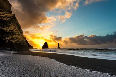 Islanda-viaggio-fotografico-fotocorsi (29)