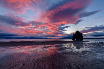 Islanda-viaggio-fotografico-fotocorsi (3)