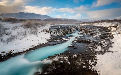 Islanda-viaggio-fotografico-fotocorsi (30)
