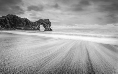 Islanda-viaggio-fotografico-fotocorsi (5)