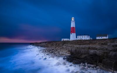 Islanda-viaggio-fotografico-fotocorsi (6)
