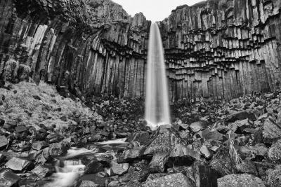 Islanda-viaggio-fotografico-fotocorsi (9)