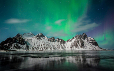 islanda-viaggio-fotografico-foto-corsi (1)