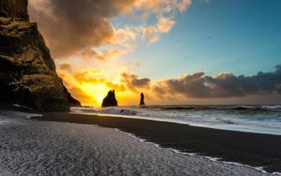 islanda-viaggio-fotografico-foto-corsi (10)