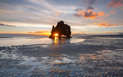 islanda-viaggio-fotografico-foto-corsi (11)