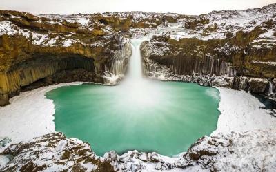 islanda-viaggio-fotografico-foto-corsi (12)