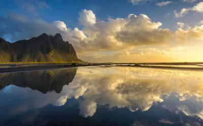 islanda-viaggio-fotografico-foto-corsi (14)