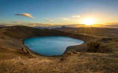 islanda-viaggio-fotografico-foto-corsi (15)