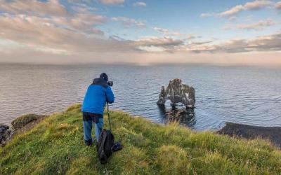 islanda-viaggio-fotografico-foto-corsi (18)