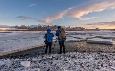 islanda-viaggio-fotografico-foto-corsi (19)