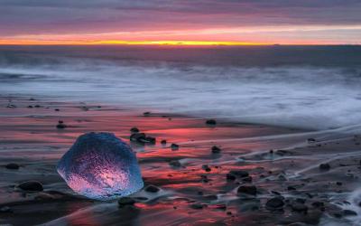 islanda-viaggio-fotografico-foto-corsi (4)