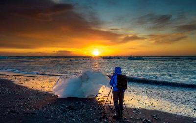 islanda-viaggio-fotografico-foto-corsi (5)