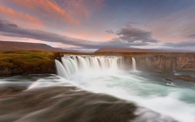 islanda-viaggio-fotografico-foto-corsi (8)