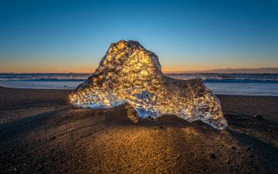islanda-viaggio-fotografico-foto-corsi (9)