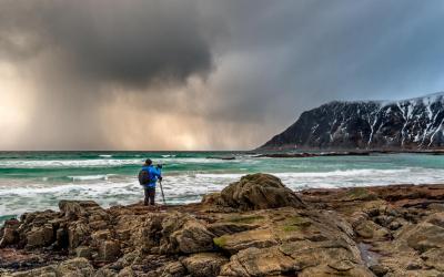 lofoten-viaggio-fotografico-fotocorsi (14)