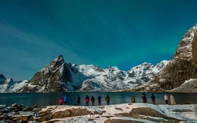 lofoten-viaggio-fotografico-fotocorsi (22)