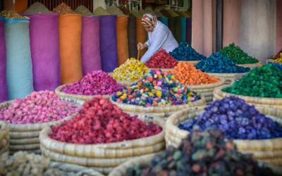 viaggio-fotografico-marocco (1)