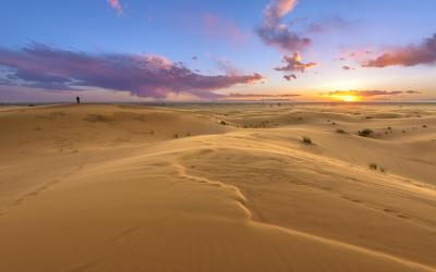 viaggio-fotografico-marocco (11)