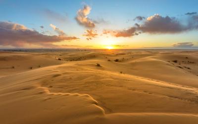 viaggio-fotografico-marocco (12)