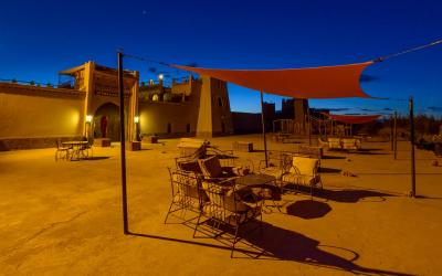 viaggio-fotografico-marocco (13)