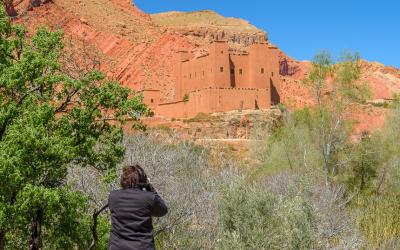 viaggio-fotografico-marocco (16)