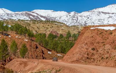 viaggio-fotografico-marocco (17)