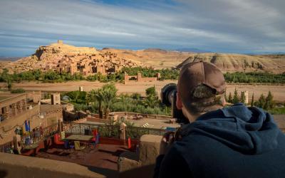 viaggio-fotografico-marocco (18)