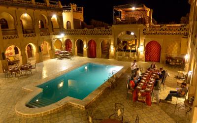 viaggio-fotografico-marocco (19)