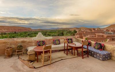 viaggio-fotografico-marocco (2)