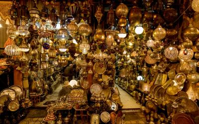 viaggio-fotografico-marocco (20)