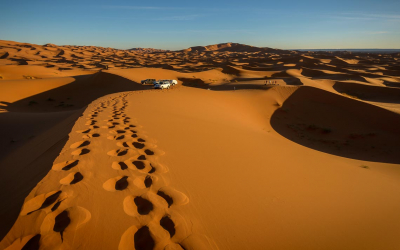 viaggio-fotografico-marocco (21)