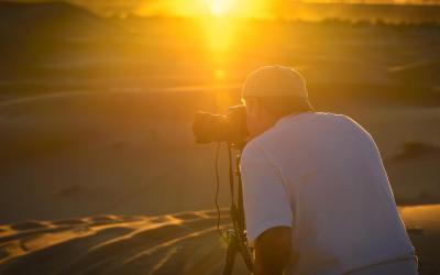 viaggio-fotografico-marocco (23)