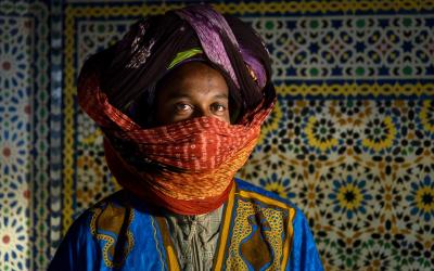 viaggio-fotografico-marocco (24)