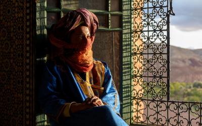 viaggio-fotografico-marocco (25)