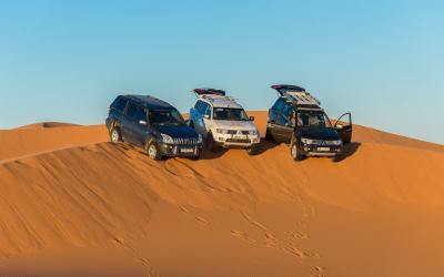 viaggio-fotografico-marocco (28)