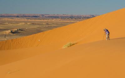 viaggio-fotografico-marocco (29)