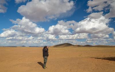 viaggio-fotografico-marocco (3)