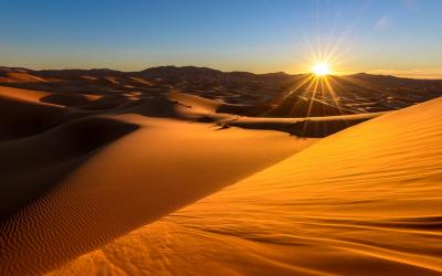 viaggio-fotografico-marocco (31)