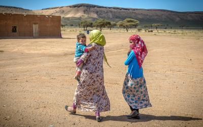 viaggio-fotografico-marocco (5)