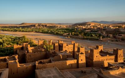 viaggio-fotografico-marocco (7)