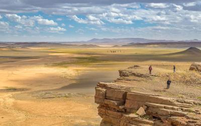 viaggio-fotografico-marocco (8)