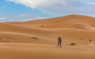 viaggio-fotografico-marocco (9)