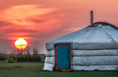 mongolia-viaggio-fotografico (2)